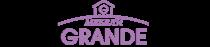 Мебели Гранде